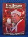 Stan Boreson DVD.jpeg