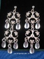 252-411 double silver earrings.jpeg
