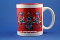 red rosemaling mug.jpeg