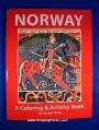 Norwegian Coloring Book.jpg