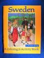 Sweden coloring book front.jpg