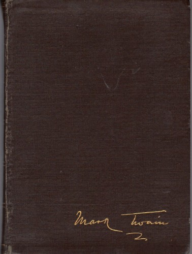the complete short stories and famous essays of mark twain one volume edition The complete short stories and famous essays of mark twain (one volume edition) on amazoncom free shipping on qualifying offers this book contain short srories.