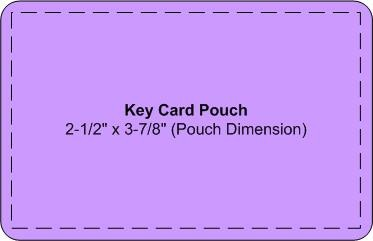 Key Card Pouch 5.jpg
