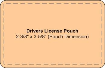 Drivers License Pouch 10.jpg