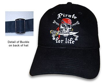 Pirate for Life cap.jpg