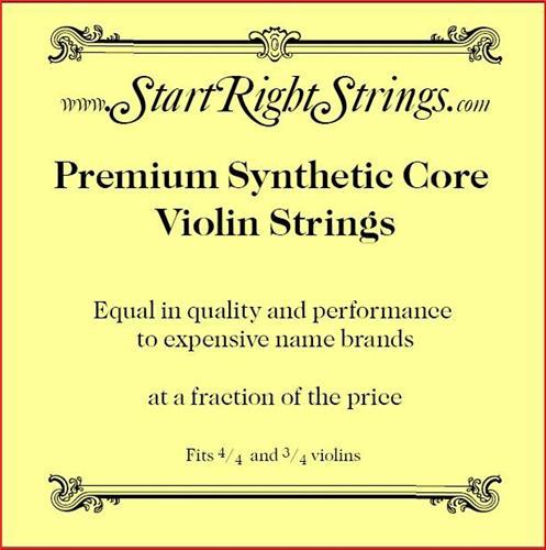 Strings 154640