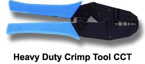 cct laird antenex crimp tool rg 58 shopwiscomm. Black Bedroom Furniture Sets. Home Design Ideas