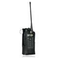 5706RC with Radio_LG.jpeg