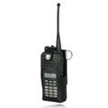 5707RC with radio_LG.jpeg