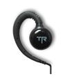 TRSWVL Ear Hook