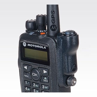 Radio Mounts For Motorola Radios in addition Motorola Push To Talk Wiring also Voice Recorder On Iphone 6 Plus additionally Diagram Of Earbuds moreover Wire Diagram For Kenwood Radio. on throat microphone wiring diagram
