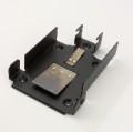motorola xtl 2500 installation download free software imaginebackuper Motorola CP185 Motorola Portable Radios