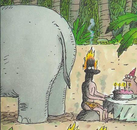 funny-elephant-fart-lights-fire-flatulent-paciderm.jpg