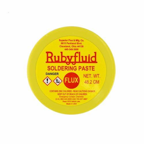 flsrubyfluidpaste-1