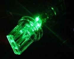 EKL Green Nitro Knob.jpg