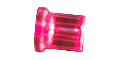Nitro Knob Red.jpg