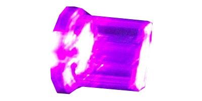 Nitro Knob Purple.jpg