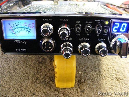 DX919 Echo 005.JPG 7/27/2008