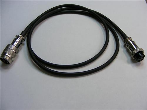 Mic Extn. Cable 002.JPG 7/12/2008