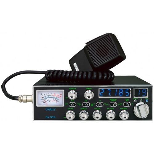 DX939-500x500.jpg