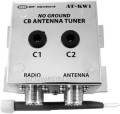 magnum-no-ground-antenna-tuner-atkw1-3.jpeg