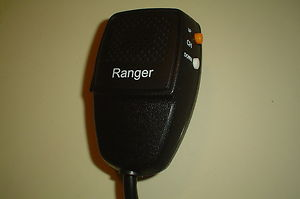Ranger2950mic.jpeg