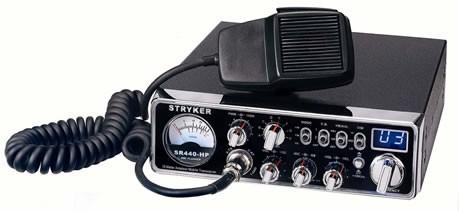 stryker_SR-440.jpg