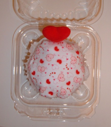 Heart Onesie Muffin - Top View.jpg