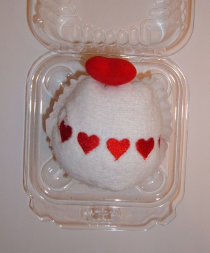 Heart Burp Cloth Muffin - Top View.jpg