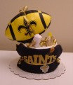 Saints 1 Tier Black & Gold 2.jpg
