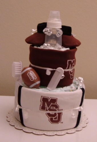 2 Tier MSU Football - Front View.jpg_Thumbnail1.jpg.jpeg