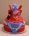 2 Tier Red, White & Blue Swim - Front View.jpg_Thumbnail1.jpg.jpeg