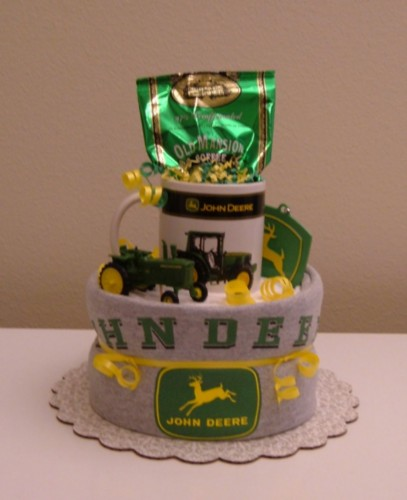 Gray J Deere Sock Cake with Coffee - Front View.jpg_Thumbnail1.jpg.jpeg