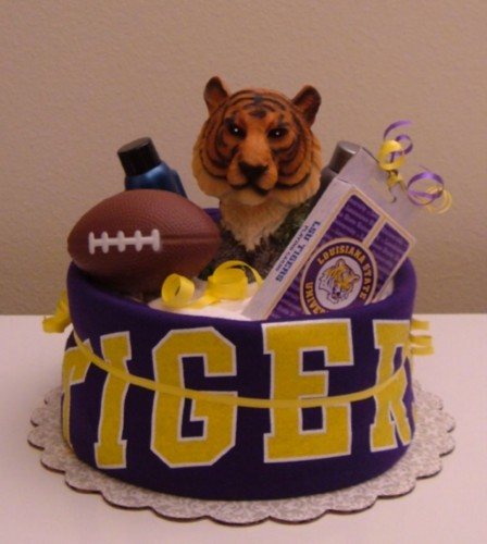 LSU Sock Cake with Men's Bath Items - Front View.jpg_Thumbnail1.jpg.jpeg