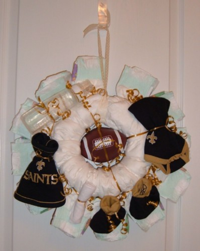 Saints - Black & Gold Saints with Vinyl Football.jpgThumbnail1.jpg.jpeg