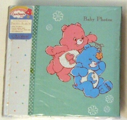 Care Bears Album.jpg
