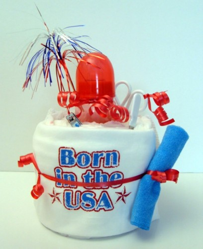 Born in the USA.jpg