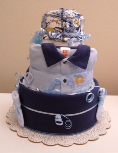 3 Tier Ecko Unlimited Blue Set - Front View.jpg