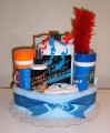 Car Care Cake - Front View.jpg