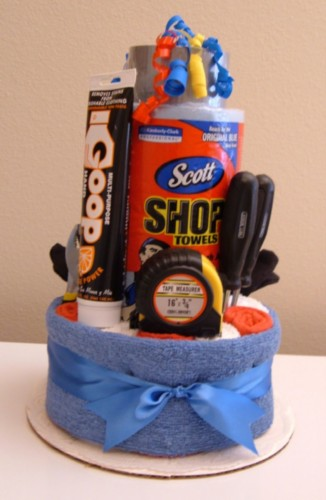 Handy Man Cake - Front View.jpg