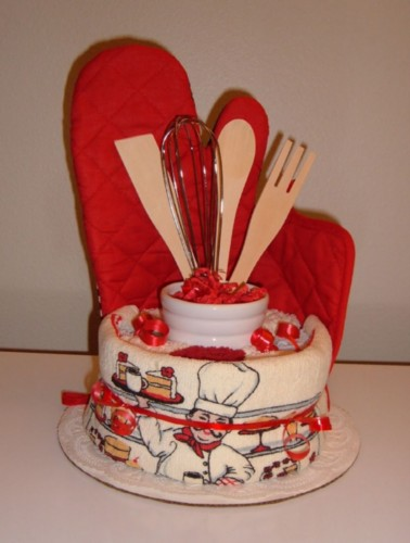 Red Pastry Chef with Tool Set - Front View.jpg