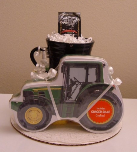 John Deere with Cookies - Front View.jpg