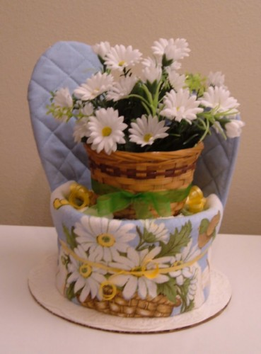 Daisy Basket - Front View.jpg