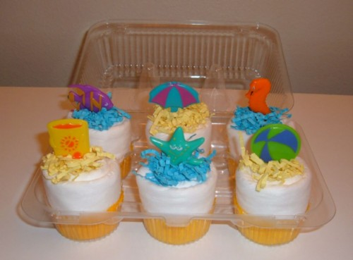 Sand & Sea Cupcake 6 pack.jpg