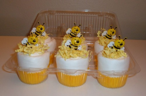 Bumble Bee Cupcake 6 pack.jpg