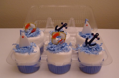 Sail Away Cupcake 6 pack.jpg