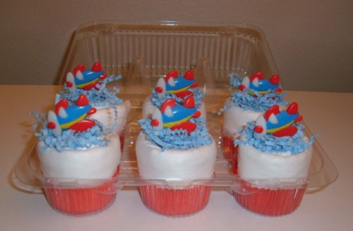 Airplane Cupcake 6 pack.jpg