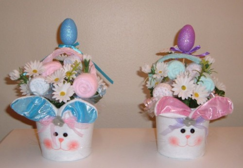 Bunny Baskets - Front View.jpg