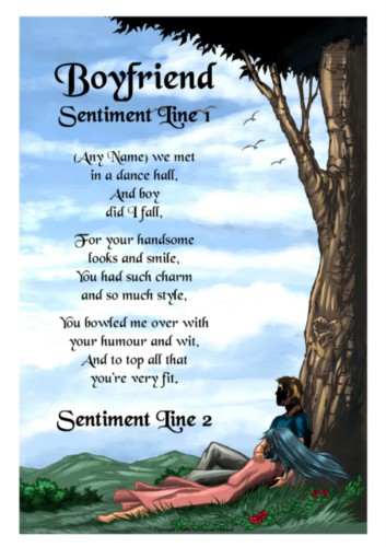 love poems for boyfriends. Love poems for your oyfriend,