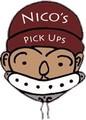 NicoLogo01.jpeg